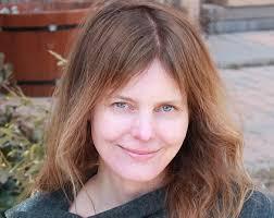 Anna Hostman