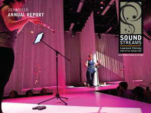 Annual Report cover-800X600