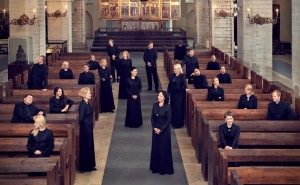 Estonian-Philharmonic-Chamber-Choir