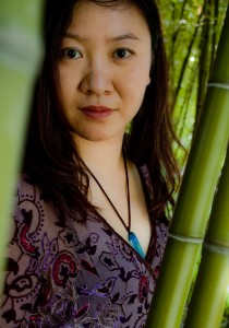 Fuhong SHIphotography by Sophie X Zhang