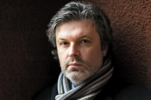 James-MacMillan-1516-artist-headshot