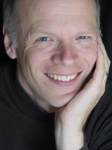 James-Rolfe_lowquality