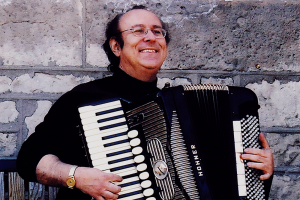 Joseph Macerollo (2)