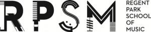 RPSM_logo_lockup_blk