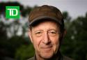 Steve Reich_TD