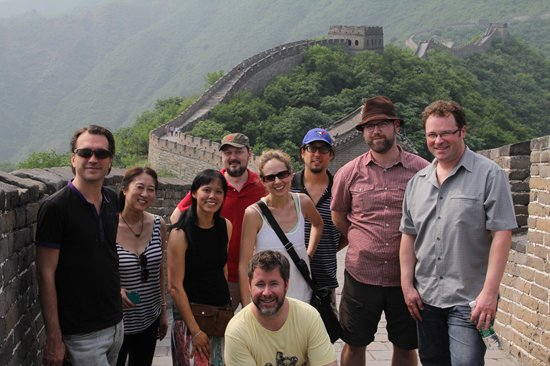 Great-Wall-of-China-near-Beijing-Members-of-Soundstreams-touring-ensemble-with-Chris-Lorway,-Executive-Director-(2).jpg